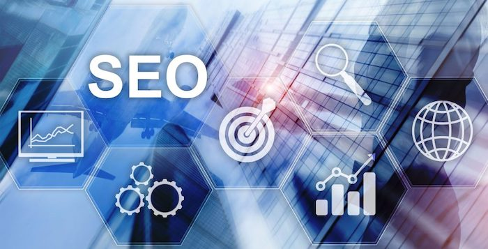 SEO Services in Turney, MO (5965)