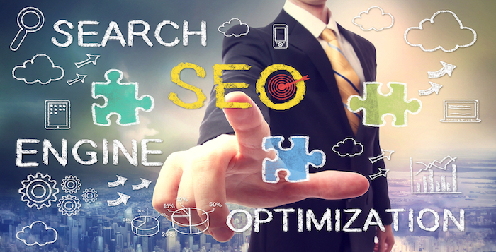 SEO Services in Charlack, MO (6141)
