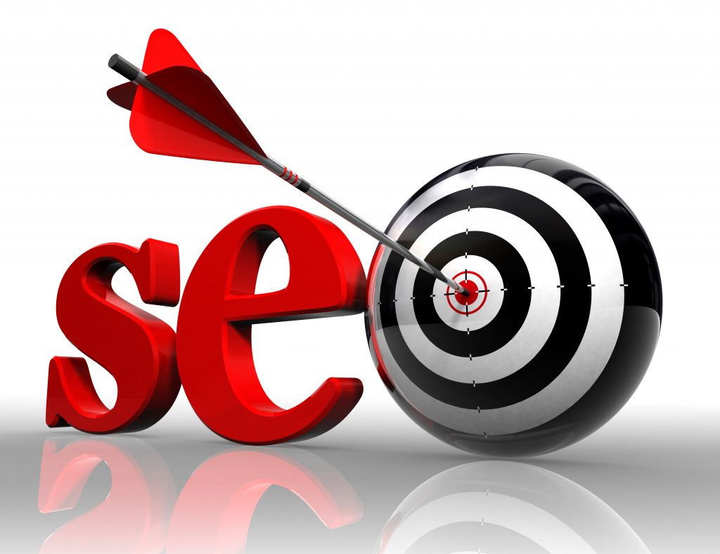 Local SEO Services in Imperial, MO (5988)