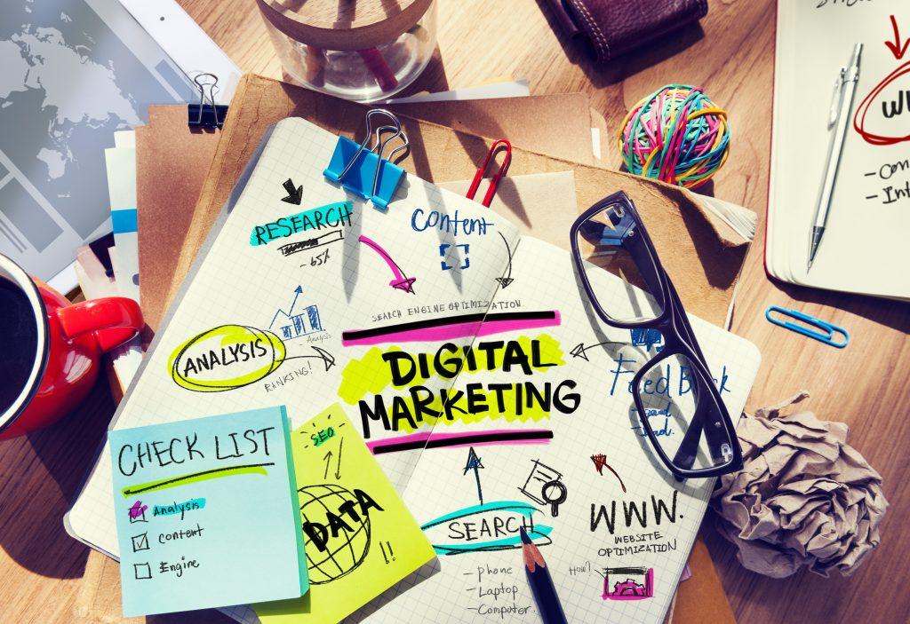 Digital Marketing Agencies in Jackson, MO (8838)