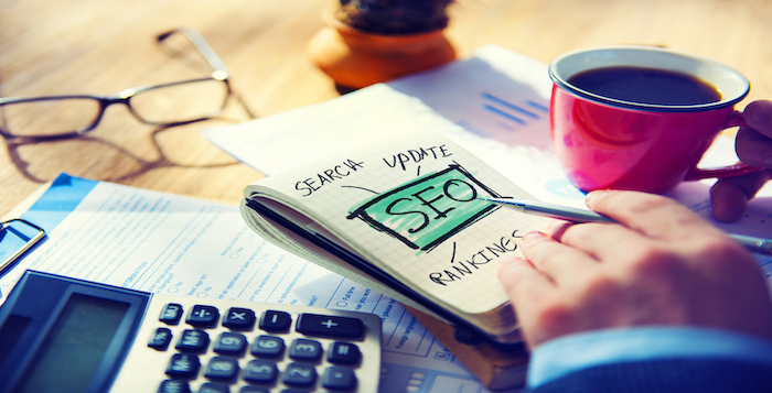 SEO Services in Foristell, MO (5254)