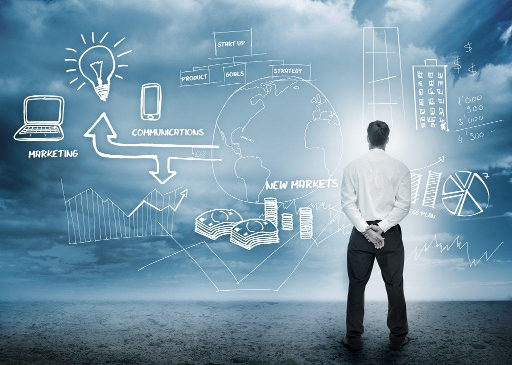 Digital Marketing Agencies in Fenton, MO (2349)