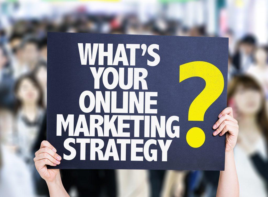 Digital Marketing Agencies in Peaceful Village, MO (9444)