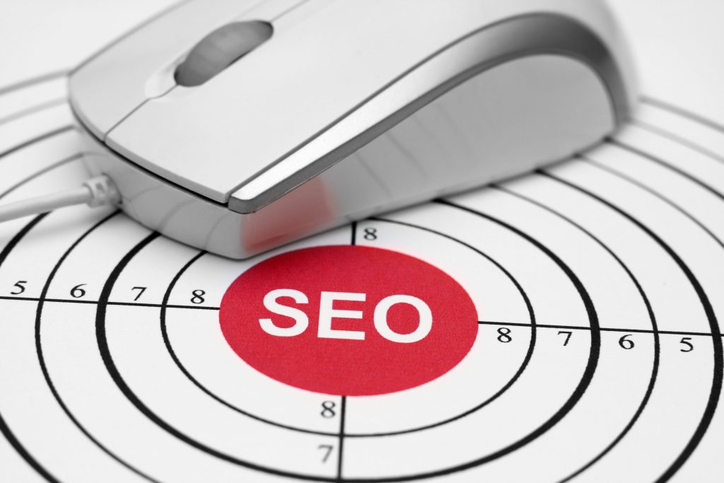 Local SEO Services in Black Jack, MO (7388)