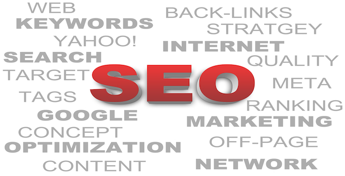 SEO Services in St. Louis, MO (7603)
